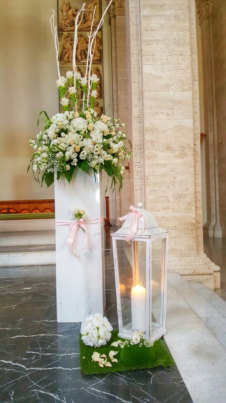 Matrimonio Natalizio Puglia : Allestimento matrimonio puglia olimpia veronico